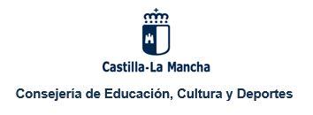 Consejería de Educación - Castilla La Mancha