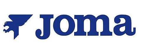 Lista de Sponsors Logo-joma